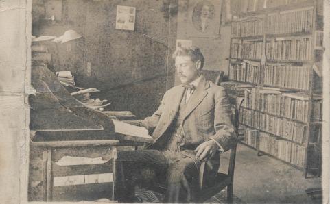 simpleinsomia-1912