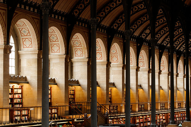 640px-Salle_de_lecture_Bibliotheque_Sainte-Genevieve_n06