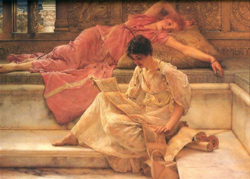the-favourite-poet-1888.jpg!Blog