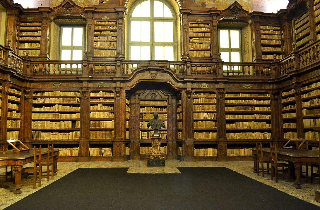 1093px-Biblioteca_dei_Girolamini._1283