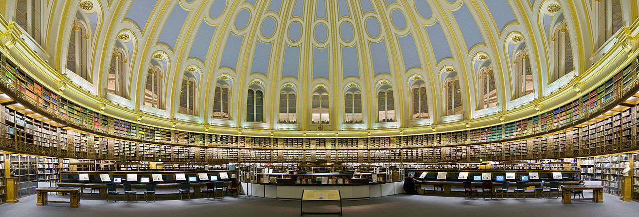 1280px-British_Museum_Reading_Room_Panorama_Feb_2006